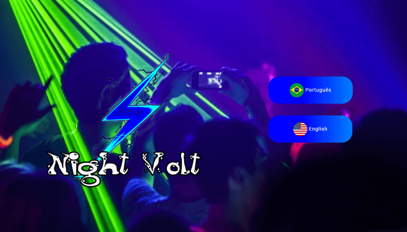 Night Volt