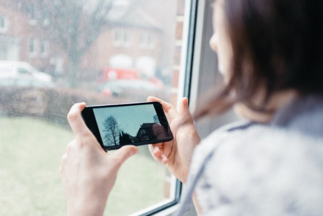 Tendências do mundo dos aplicativos mobile para 2017